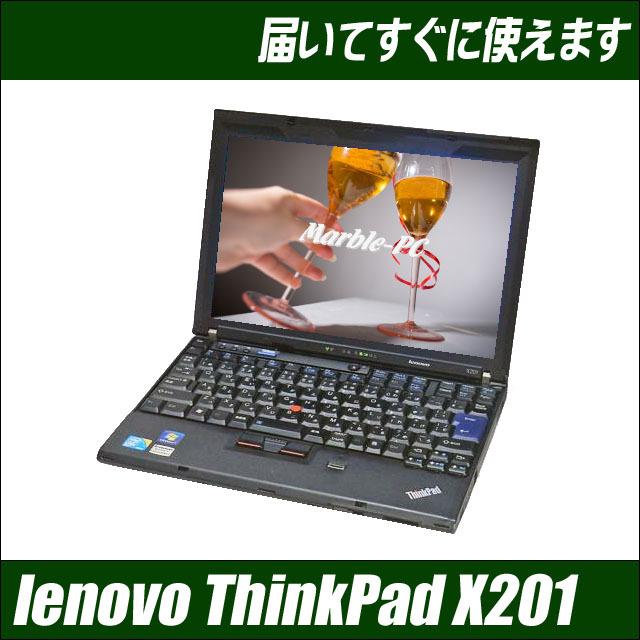 lnvx201_aw.jpg