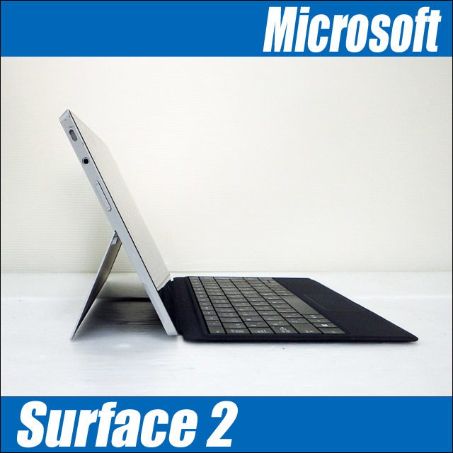 msurface2-l.jpg