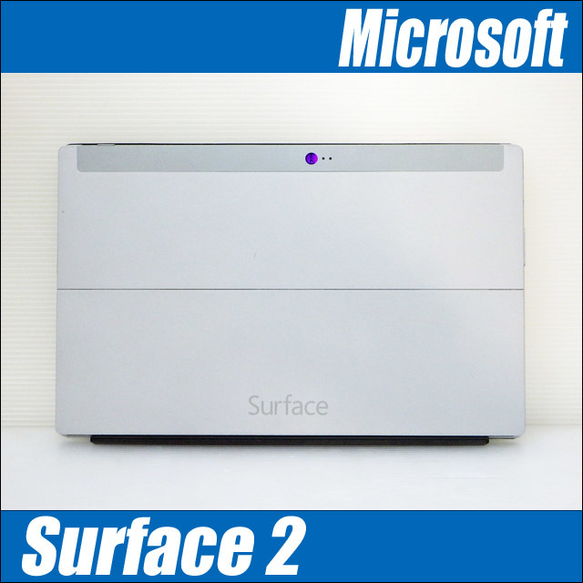 msurface2-t.jpg
