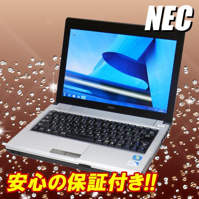 PC-VK12EBBCD