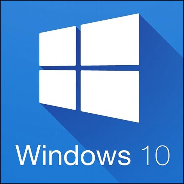 OS★Windows10 64ビット版