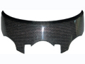 CM Composit DUCATI MONSTER 696/1100 ヘッドライトカバー