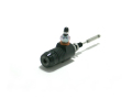 FRANDO(フランドー)11NBH油圧クラッチシリンダー