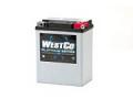 MKバッテリー WCP15L (SVR15L)