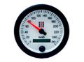 STACK(スタック) ST3852 スピードメーター