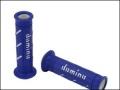 DOMINO(ドミノ) XM2 ダブル・スーパーソフトグリップ ブルー