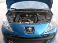 ACCDASP-27 BMC �����ե��륿�� CDA Peugeot 207