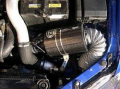 ACCDASP-28 BMC �����ե��륿�� CDA Mitsubishi Lancer EVO IX