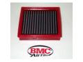BMC �����ե��륿�� FM312/01