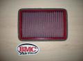 BMC �����ե��륿�� FM551/04