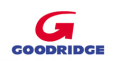 GOODRIDGE グッドリッジ