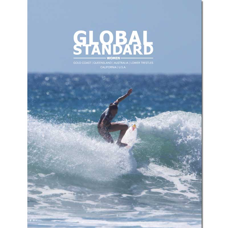GLOBAL STANDARD  -WOMEN- グローバルスタンダード-ウィメン