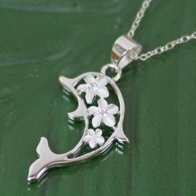 11fw-hd-dolphin01b