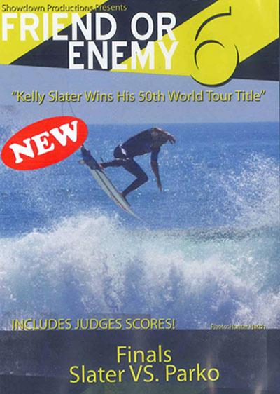 12fw-dvd-enemy6.jpg
