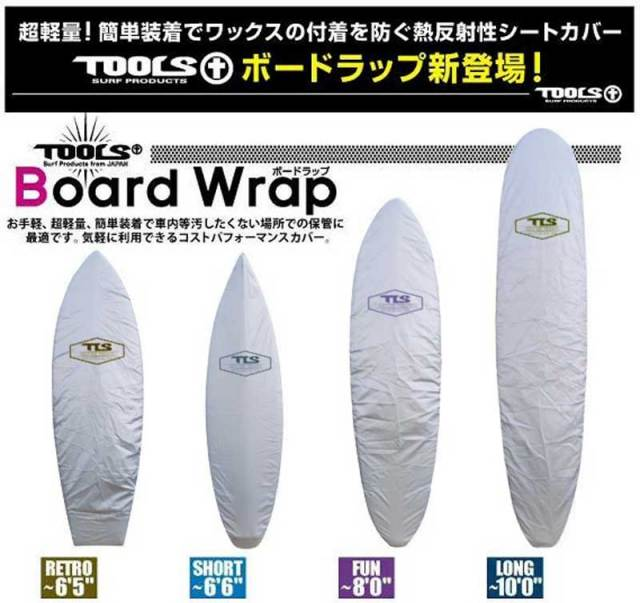 12ss-tools-wrapfun