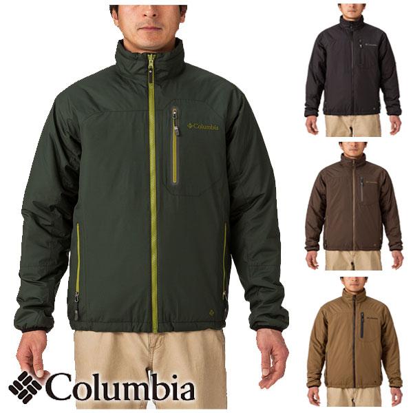 13fw-columbia-pm5767