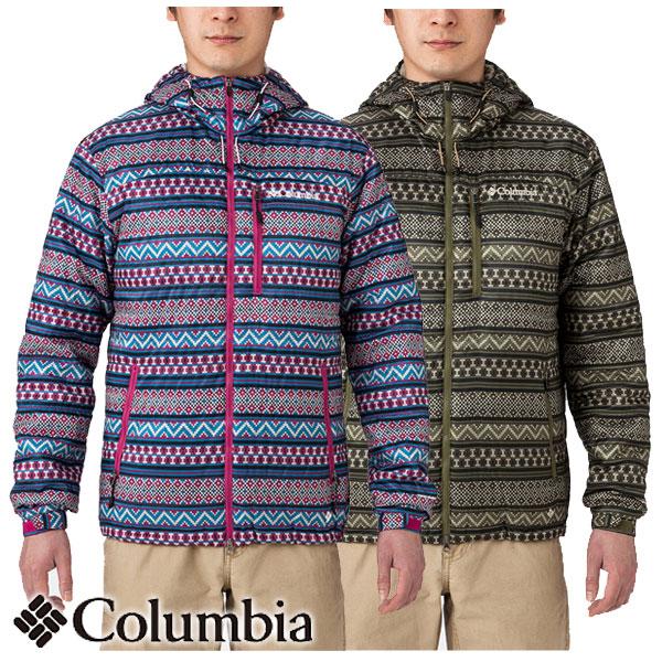 13fw-columbia-pm5776