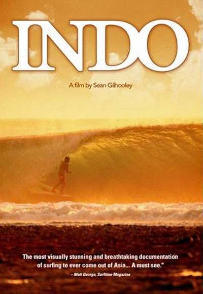 13fw-dvd-indo