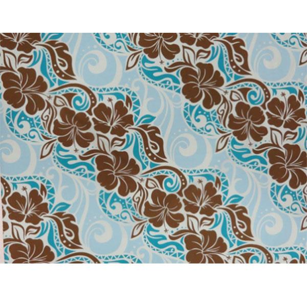 13fw-fabric-062bl.jpg