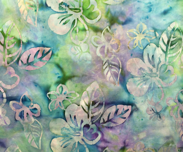 14ss-fabric-2a.jpg