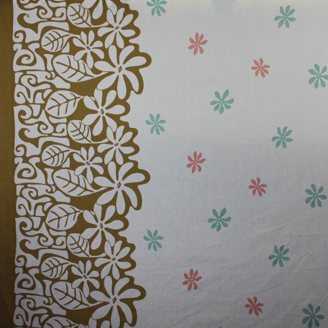 14ss-fabric-4.jpg
