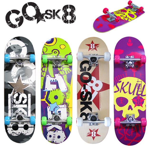14ss-gosk8
