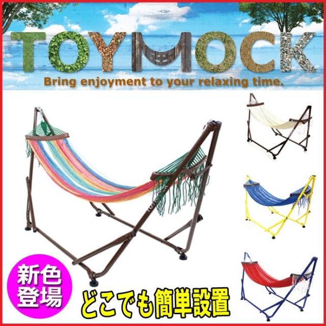14ss-toymock.jpg