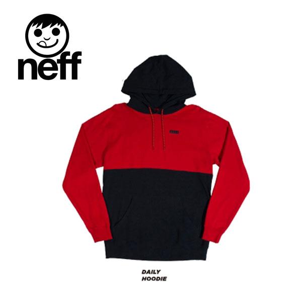 15fw-neff-15f41001.jpg