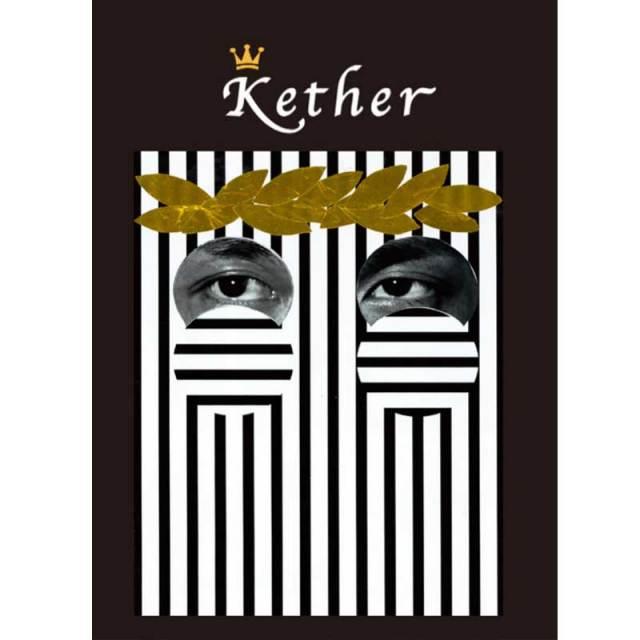 Kether Back to Basics Vol.2 バック・トゥ・ベーシックス Vol.2/ TYLER WARREN サーフィンDVD