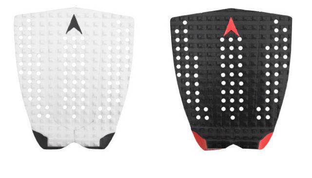 ASTRODECK デッキパッド コロへ・アンディーノ/アストロデッキ  KOLOHE ANDINO サーフィン用品 サーフボード サーフィン