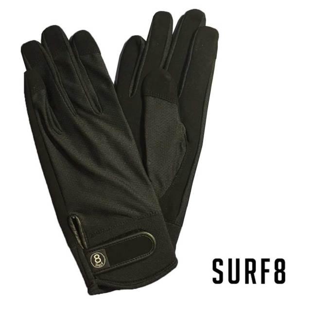 SURF8サーフエイトUVケアグローブ