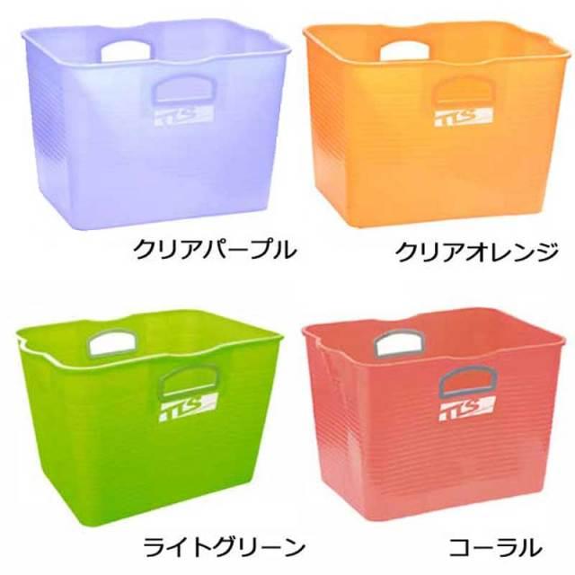 TOOLS WATER BOX フリーバケツ/ツールス サーフ用品 サーフィンお役立ち品