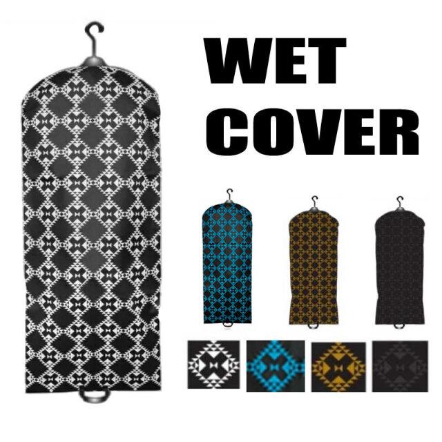 ウェットスーツカバー WET COVER /サーフィン