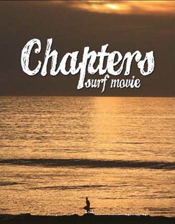 dvd-chapter