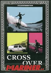 CROSS OVER クロスオーバー カリフォルニア発!最先端ロングボーダー達のスタイルがここに!