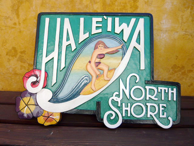 haleiwa-wood2