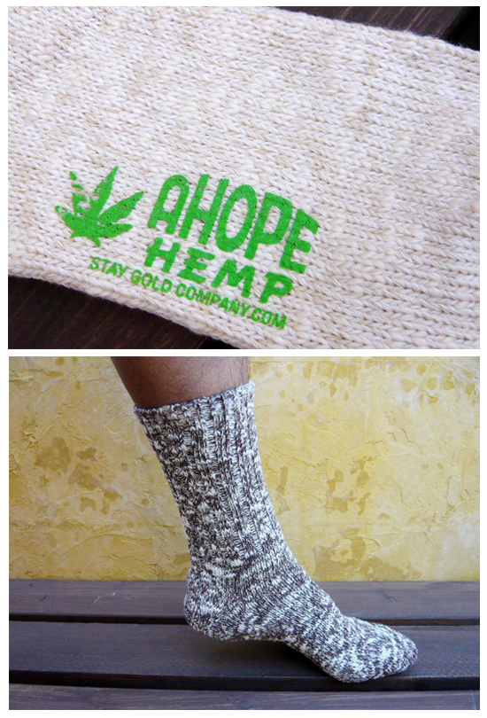 hempsocks-sx007b