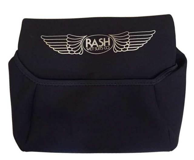 rashseatcover