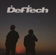 13ss-cd-deftech247