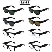SABRE セイバーサングラスFELLOWSフェローズ/サングラス アイウェア