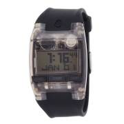 NIXON ニクソン腕時計 NIXON/THE COMP ALL BLACK/メンズ