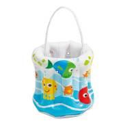 INTEX インテックス ノゾキバケツ 58681/海水浴グッズ 玩具