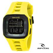 RIP CURL リップカール 腕時計 WATCH TRESTLES PRO WORLD TIDE&TIME
