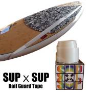 SUPxSUP レイルガードテープ D201020