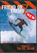 13fw-dvd-frendemy7