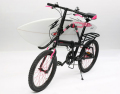 surfcarrier8ft