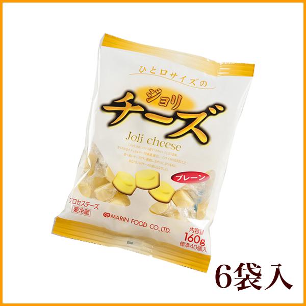 キャンディーチーズ4g×40個入×6袋【DCC-2】