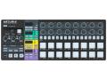 Arturia BeatStep Pro Black Edition W/Cable(新品)【送料無料】