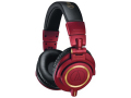 【即納可能】audio-technica ATH-M50xRD(新品)【送料無料】