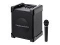 audio-technica ATW-SP1910/MIC �磻��쥹�ޥ�����°��ǥ�ʿ��ʡˡ�����̵����